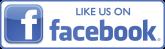 Facebook Follow Banner