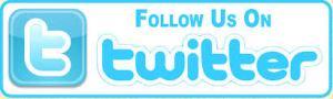 Twitter Follow Us Banner