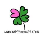 Living Happy Concept Store