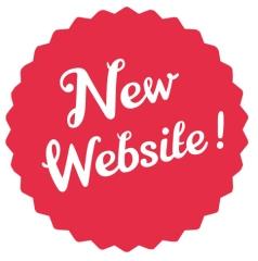 newwebsite-1